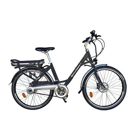Vélo Electrique Starway Standard 24p