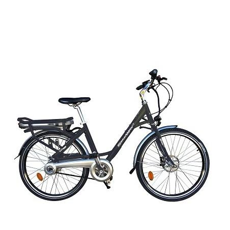 Vélo Electrique Starway easy