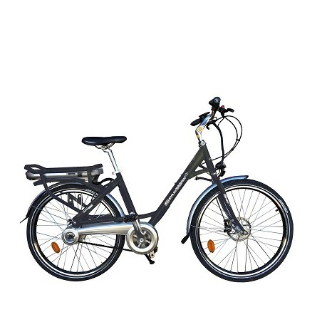 Vélo Electrique Starway Standard