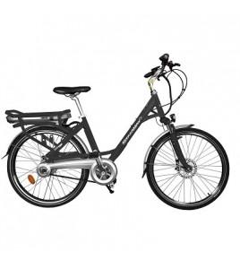 Vélo Electrique Starway Confort