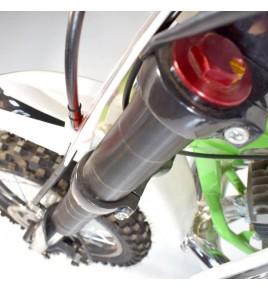 MOTO CROSS 50cc LUXE