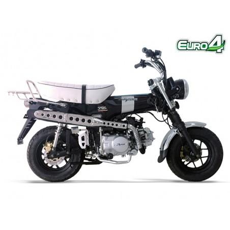 Moto Dax 125cc - Skyteam