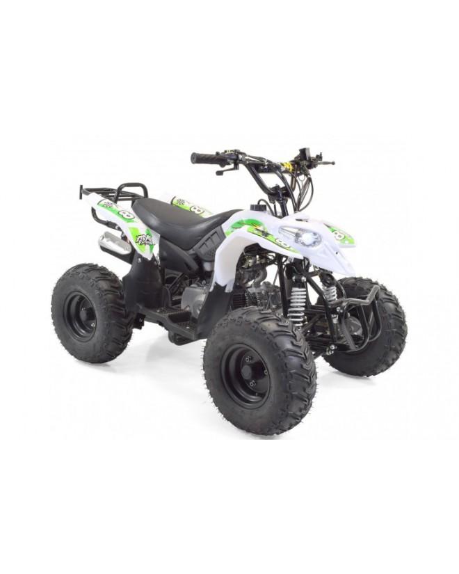 Quad Enfant Sportif Luxe 110cc