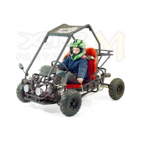 Buggy110cc