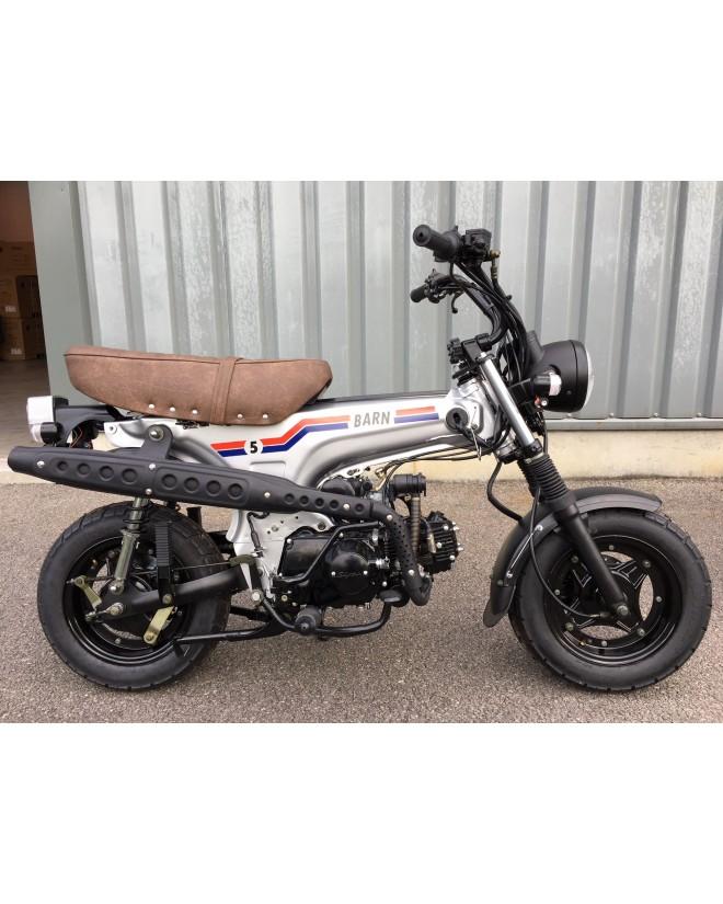 MOTO skyteam Skymax Dax Limited Edition 50cc