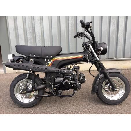 Skymax Dax Limited Edition 50cc