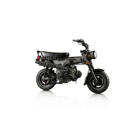 Moto Dax skymax flat line 50cc
