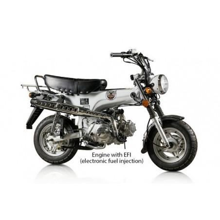 MOTO SKYMAX DAX CLUB 50cc