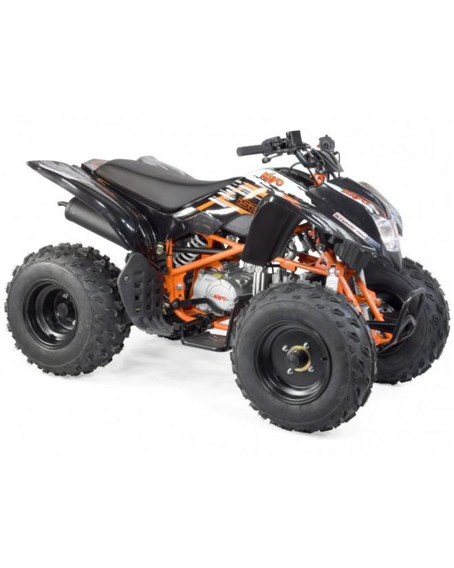 Quad 150cc Storm KAYO
