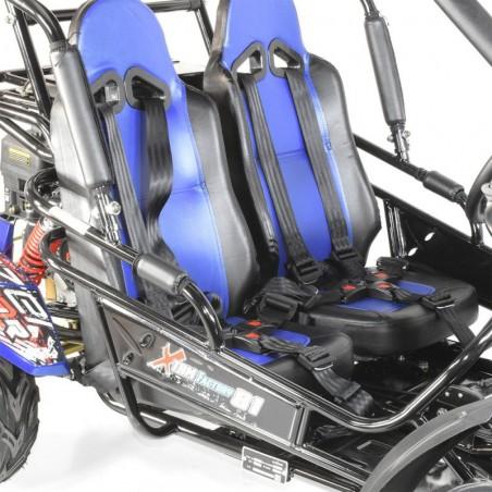 Buggy 200cc