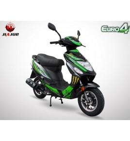 Scooter Spiro 50cc