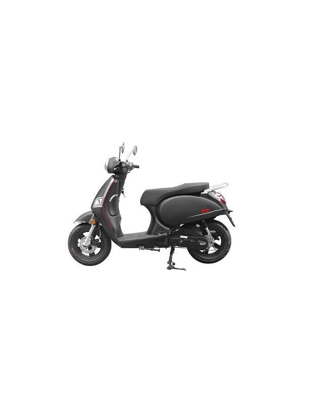 Scooter Otto 125cc