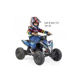 quad enfant 1300 Watts Dynostar