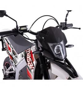 moto masai vision 3000W