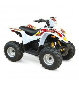 Quad HY 150 SX