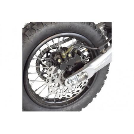 """PIT BIKE 125cc 12"""""""