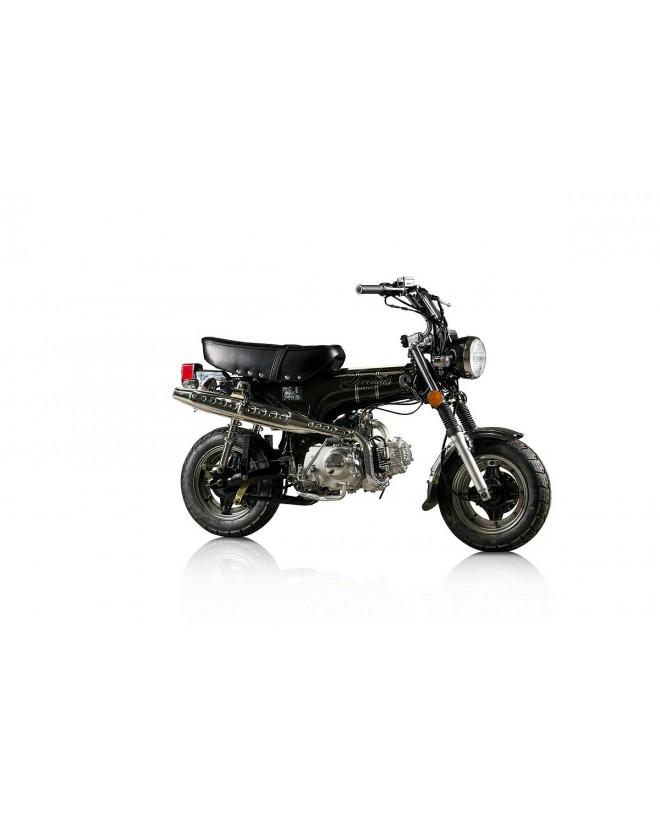 Skymax Dax Seventy 50cc