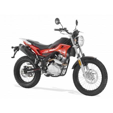 Rieju Tango 125cc
