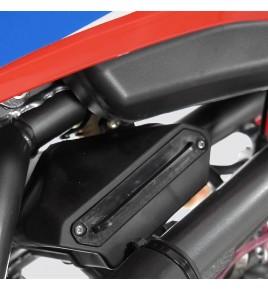 Pit bike Apollo RXF Freeride 150 16/19