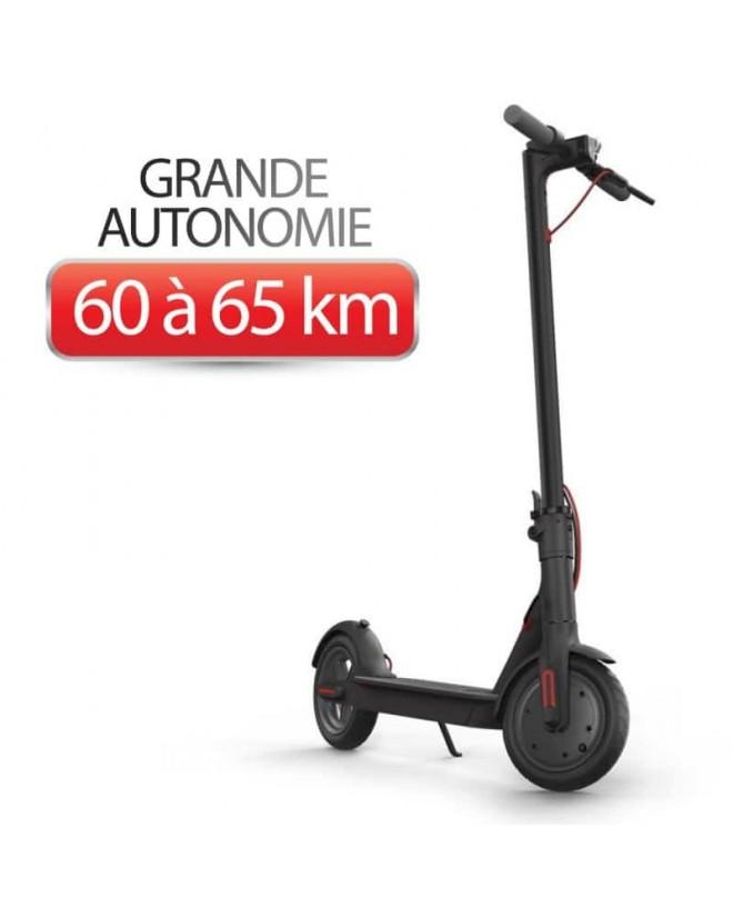Trottinette Electrique City-One 250W 18.5Ah