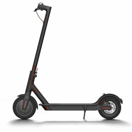 Trottinette Electrique City-One 250W 6.6Ah