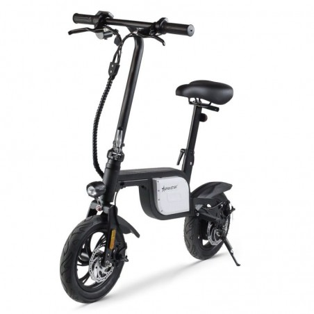 Trottinette Electrique Lighty 250W 5Ah