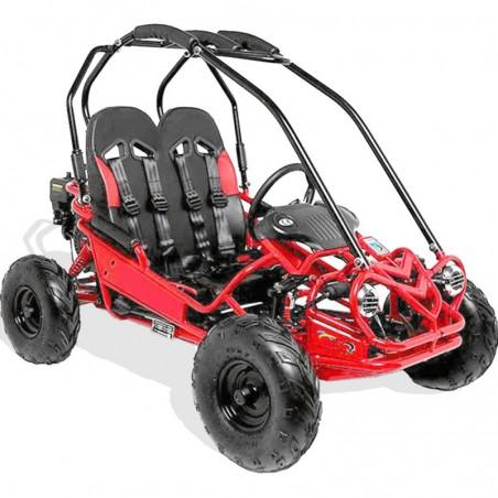 Buggy Enfant 160cc