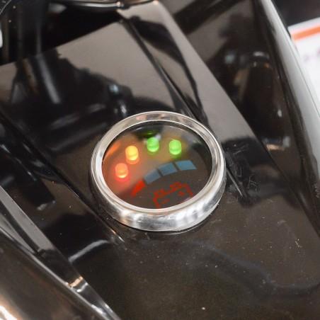 Quad Enfant Electrique KX 750W
