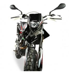 Moto Masai X-ray 125cc