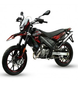 Moto Masai Xray 50cc