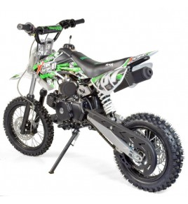 DIRT BIKE 110cc 12""