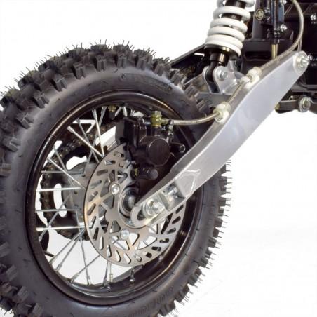 """DIRT BIKE 110cc 12"""""""