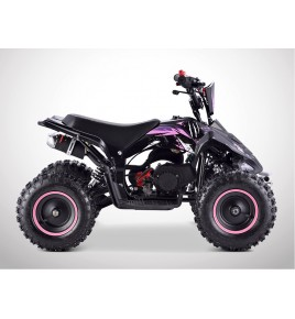 Pocket quad  enfant flip 49 DIAMON