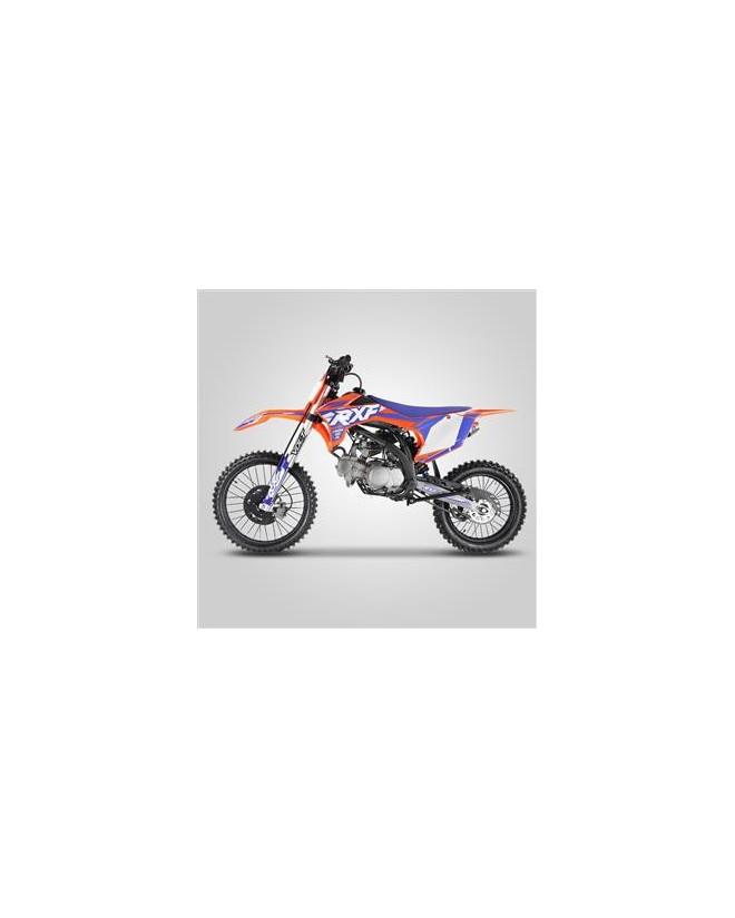 Pit bike Apollo RXF Freeride L 150 16/19