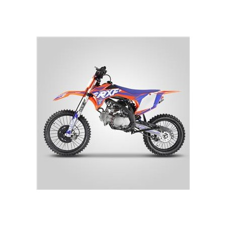 Pit bike Apollo RXF Freeride L 150 16/19