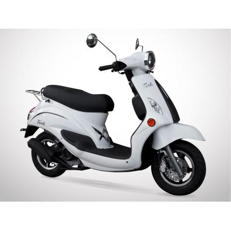 Scooter Tivoli 50cc Edition Limité