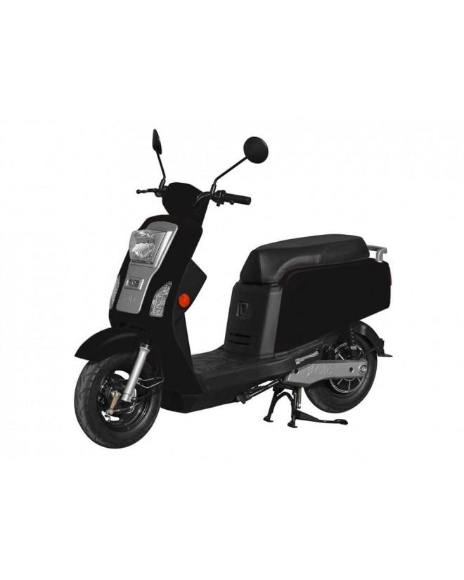 Scooter Électrique KOLA 48V