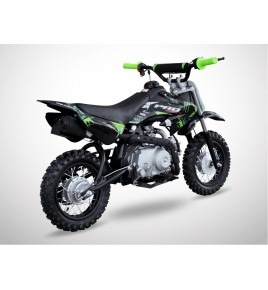 Moto cross enfant PROBIKE 90cc
