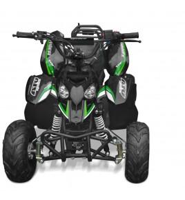 Quad enfant TNT MOTOR Spider 110cc