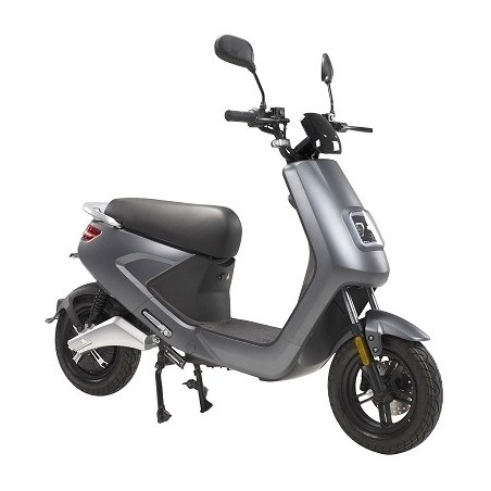 Scooter Electrique 48V 26Ah Luneng S4