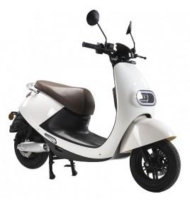 Scooter Electrique 60V Luneng S3