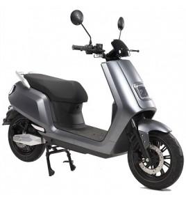 Scooter Electrique 60V Luneng S5