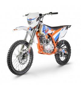 Moto Cross 250cc Kayo