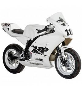 Moto GP 150 Kayo Mr