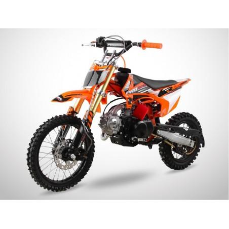 Moto Enfant Probike 50