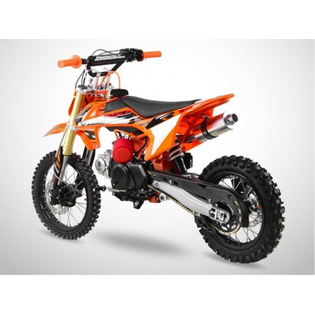 Pit Bike PROBIKE 125 -14/12