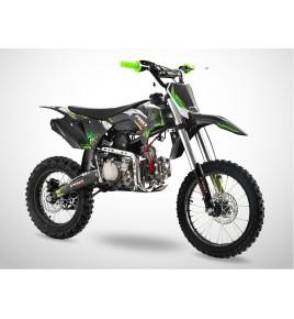 Pit Bike PROBIKE 150-S - 17/14