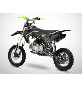 Pit Bike PROBIKE 150-S - 14/12