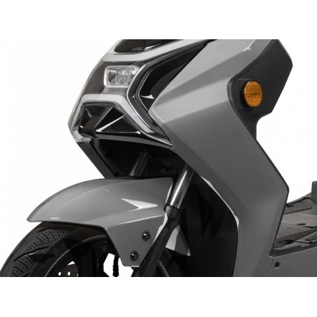 Scooter Electrique Luneng X1 24Ah