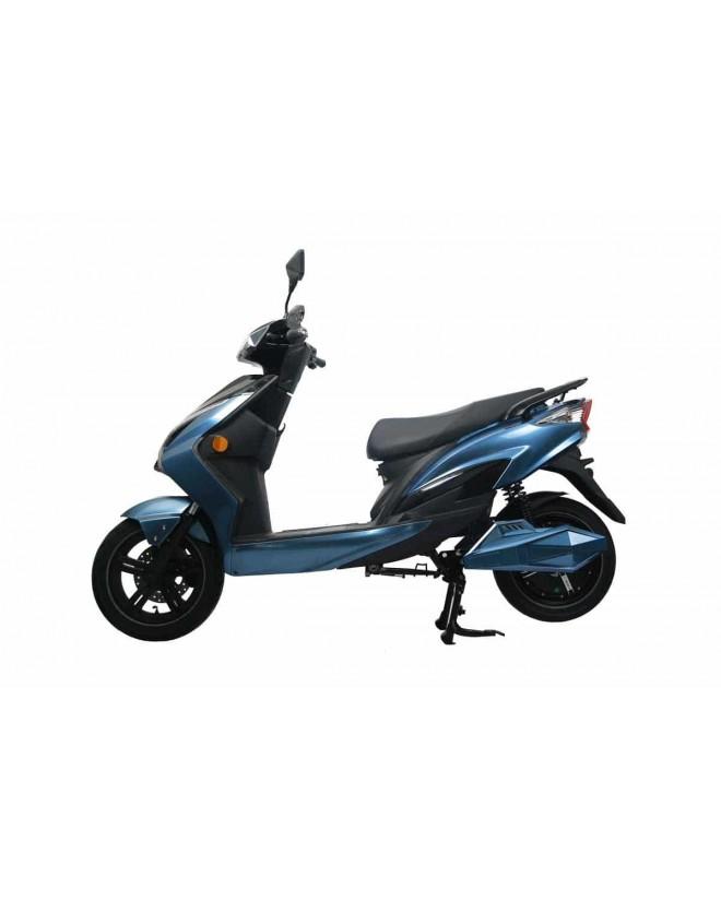 Scooter Electrique Lvneng X1 24Ah
